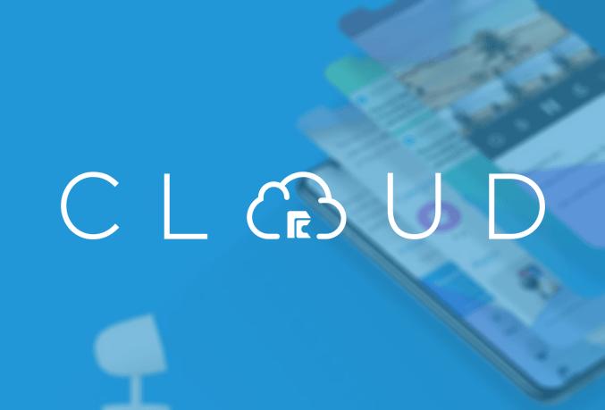 Rad Cloud - Monitoramento em nuvem